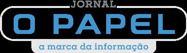 Jornal O Papel - Notícias de Lagoa da Prata e região!